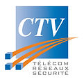 CTV La Roche sur Yon