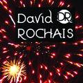 david Rochas Artificier - Vendée - Private solution