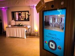 photobooth mariage nantes