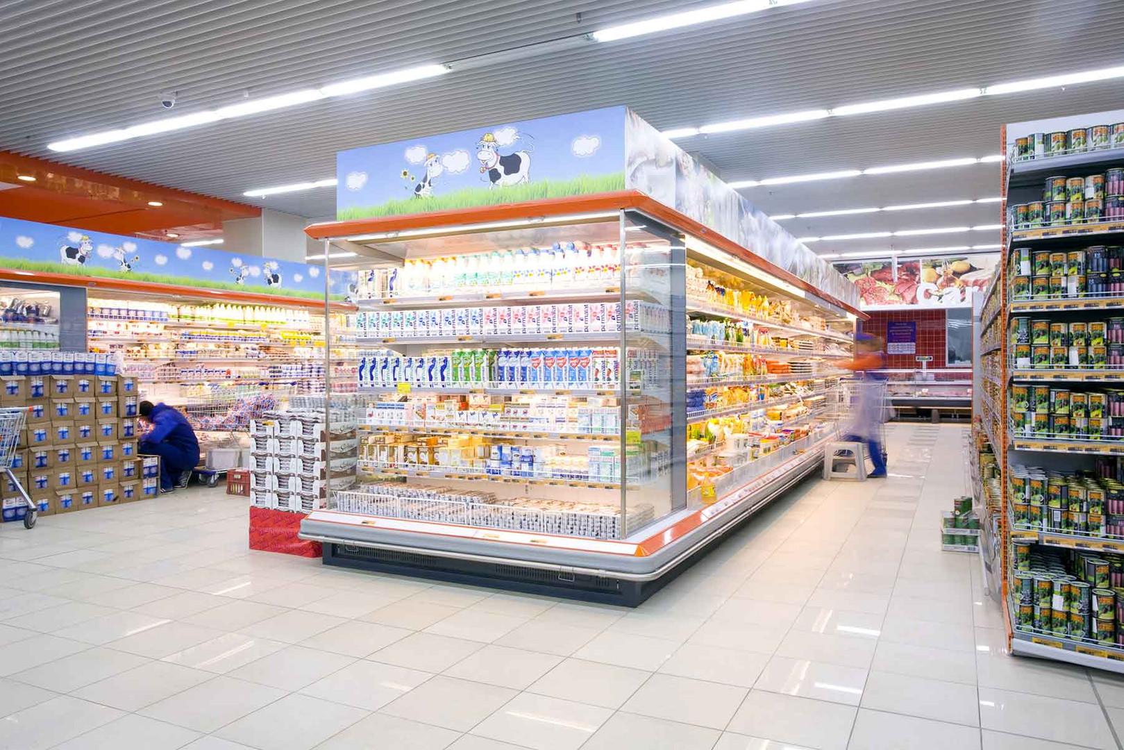 commerce2.jpg