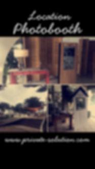 dj mariage location borne photo photobooth vendée challans saint jean de monts le perrier saint hilaire de riez noirmoutier saint gilles croix de vie mariage anniversaire CE camping evenements pro inauguration automobile 85 private solution private photobooth