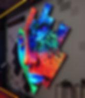 photobooth location vente ecran geant led indoor outdoor vendée saint-jean-de-monts perrier challans noirmoutier guériniere saint-gilles-croix-de-vie saint-hilaire-de-riez sables-d'olonne bretignolles-sur-mer notre-dame-de-monts barre-de-monts fromentine concert inauguration