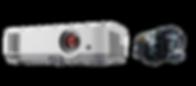 Vidéoprojecteur Location vente installation lampe vidéoprojecteur écran électrique écran manuel écran cadre saint-jean-de-monts perrier challans saint-hilaire-de-riez saint-gilles-croix-de-vie notre-dame-de-monts notre-dame-de-riez barre-de-monts noirmoutier la guérinière saint-urbain saint-gervais vendée pays-de-loire