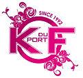 KF du port saint gilles croix de vie vendée - Private Solution