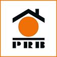 PRB les sables d'olonne la mothe achard vendée 85 - sonorisation domotique pro lumière vidéo - Private Solution
