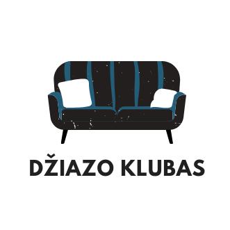 Publication by Diazo Klubas