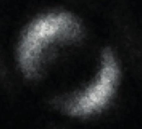 Quote No.2 - Quantum Entanglement