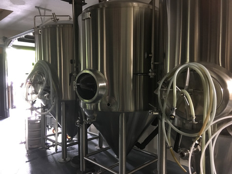 G-MAN brewery 3.JPG
