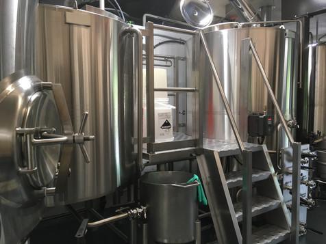 G-MAN brewery 2.JPG