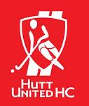 Hutt.png