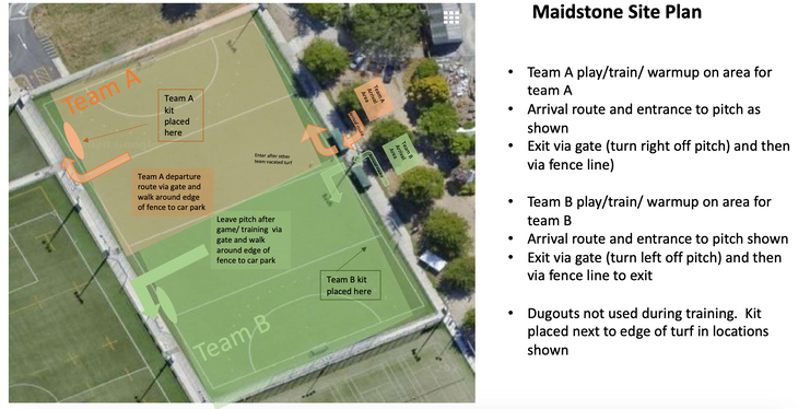 Maidstone (Upper Hutt)