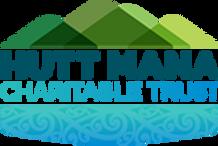 HMTC_FB_Logo-small.png