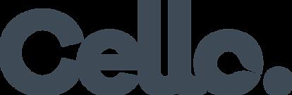 Cello-Digital-Logos-1.png