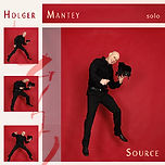 Mantey-Booklet-vorne.jpg