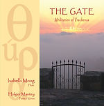 Cover-the-Gate-Seite--1-neu.jpg