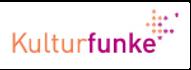 Kulturfunke Logo PNG.png