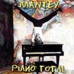 cover-piano-total-mini.jpg