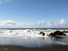 Atlantik-3.jpg