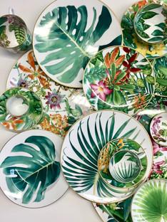 Passifolia NRH Hermès.