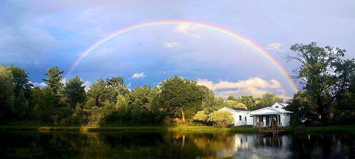 Rainbow_edited.jpg