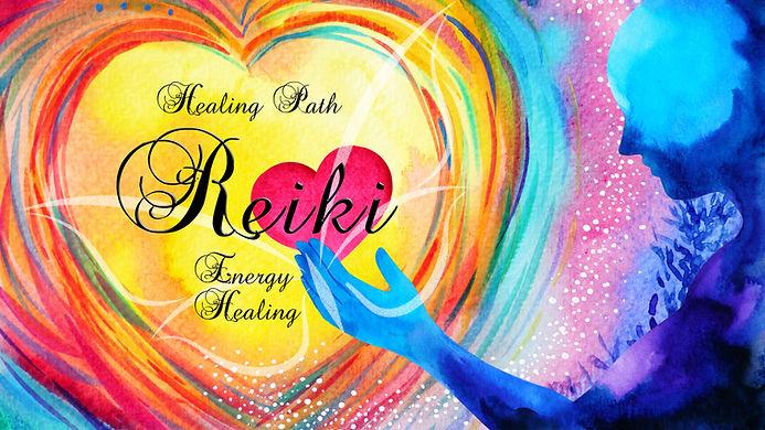 Healing Path Reiki Sign.jpg