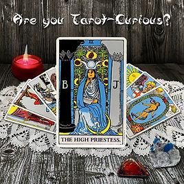 Tarot Curious.jpg