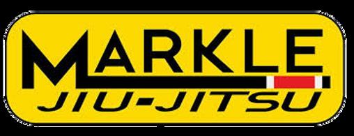 bar logo  (1).png