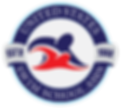 Transparent-Logo_2016.png