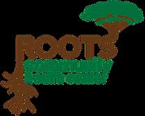 rootslogo_transparent-1.png