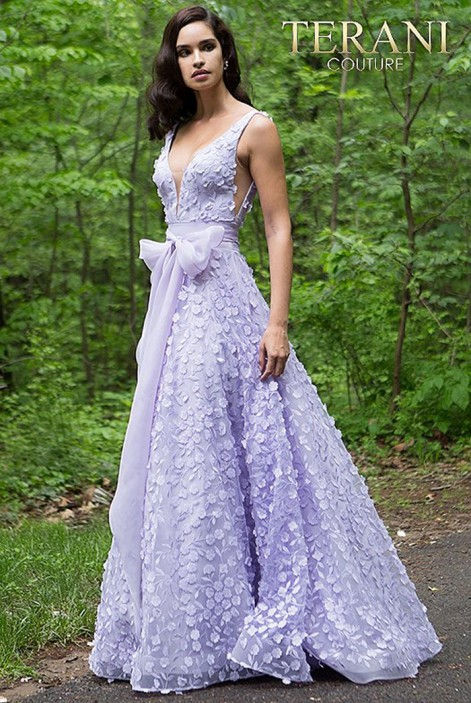 Prom Dresses District of Columbia