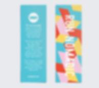 Janji Bookmark Mock.jpg