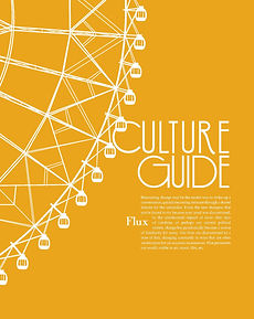 Culture Guide_Page_14.jpg