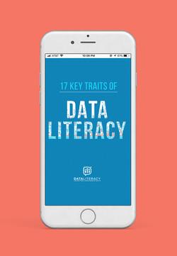 data-literacy-mock