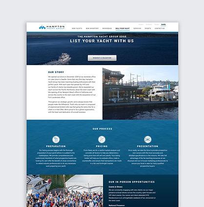 Hyg Site Mock.jpg