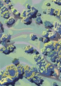 Bouley Bay.jpg