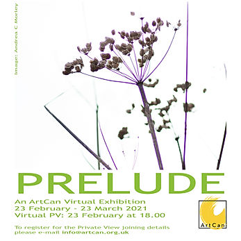 Prelude_Marketing Flyers_Registration de