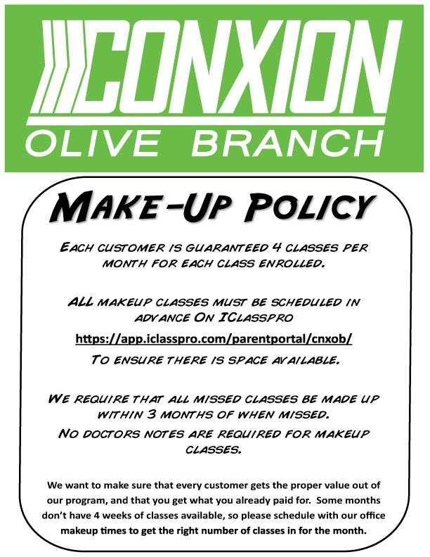 CNXOB-Makeup-Policy-2018.png