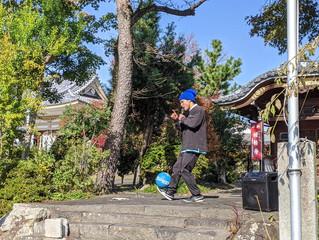 かがしマルシェ(岐阜)