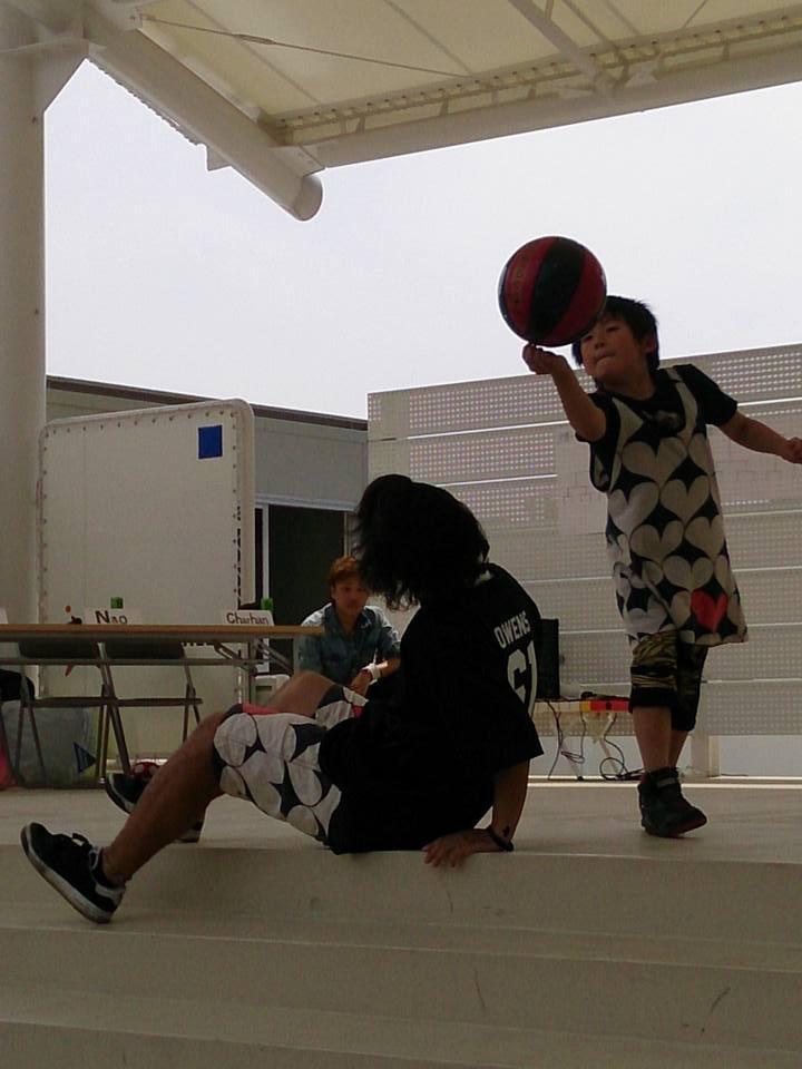 gofun show2.jpg