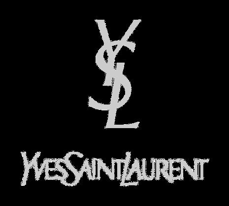 Yves_Saint_Laurent_logo_and_symbol-remov
