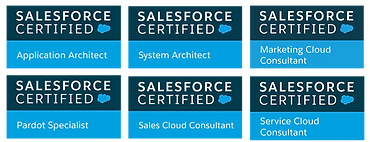 Certifications-for-the-Website_edited.pn
