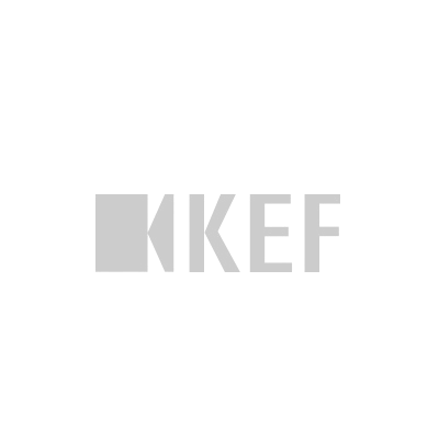 Kef-logo-removebg-preview_edited.png