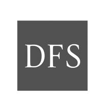 DFS-Logo-sml.png