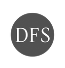 DFS-Logo-sml.png