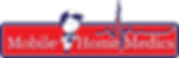 Moblie Home Medics 646x220.png