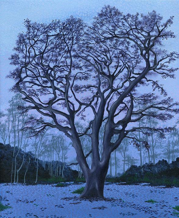 Bleak tree copy.jpg