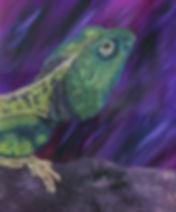Lizard copy.jpg