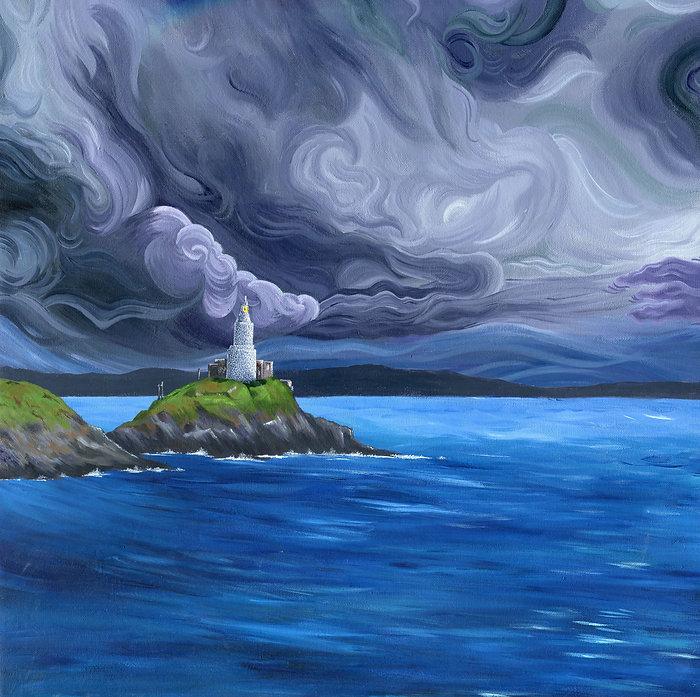 MUMBLES lighthouse.jpg