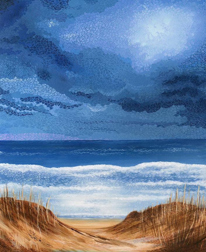 Seaside copy.jpg