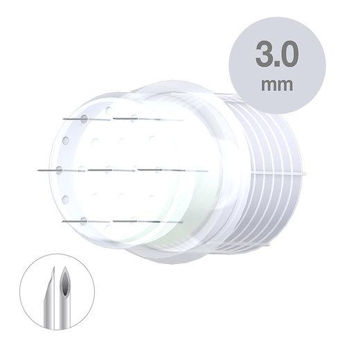 3.0mm 7needles (20EA)